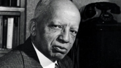 Carter Woodson  col 1 thumb.jpg