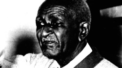 George Washington Carver col 3 thumb.jpg
