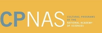 CPNAS - Cultural Programs of the National Academy of Sciences